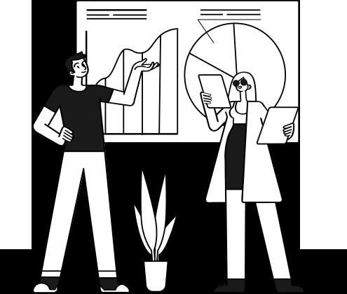 https://aqulos.com/wp-content/uploads/2020/08/image_illustrations_02.png