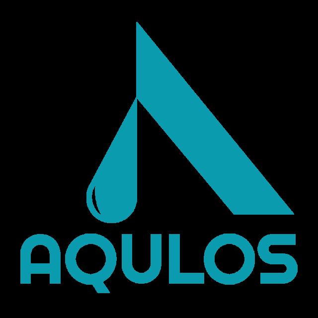 https://aqulos.com/wp-content/uploads/2021/05/AQULOS-Logo-FullColor_1280x1024-640x640.png